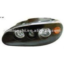 LED Headlamp Bus Moving Head Light Price HC-B-1394
