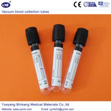 Вакуумные пробирки для сбора крови ESR Tube (ENK-CXG-038)