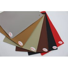 PVC Synthetic Leather for Automotive Seat