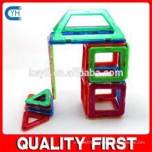 Magnete für Kinder