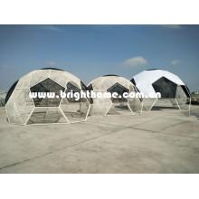 Tienda de fútbol Bp-6001 Muebles de jardín al aire libre de alta calidad