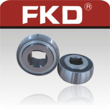 Agricultural Bearing (W210PPB2 W208PPB6 W211PPB3)