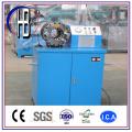 Большая скидка Финн Мощность гидравлических шлангов Оборудование для опрессовки
