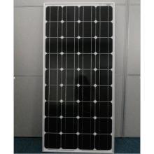 ALÉM do painel solar monocristalino de 150 w de alta eficiência