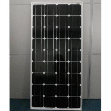 KOI High Efficiency 150w monocrystalline Solar Panel