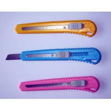 Cutter Knife (BJ-3115)