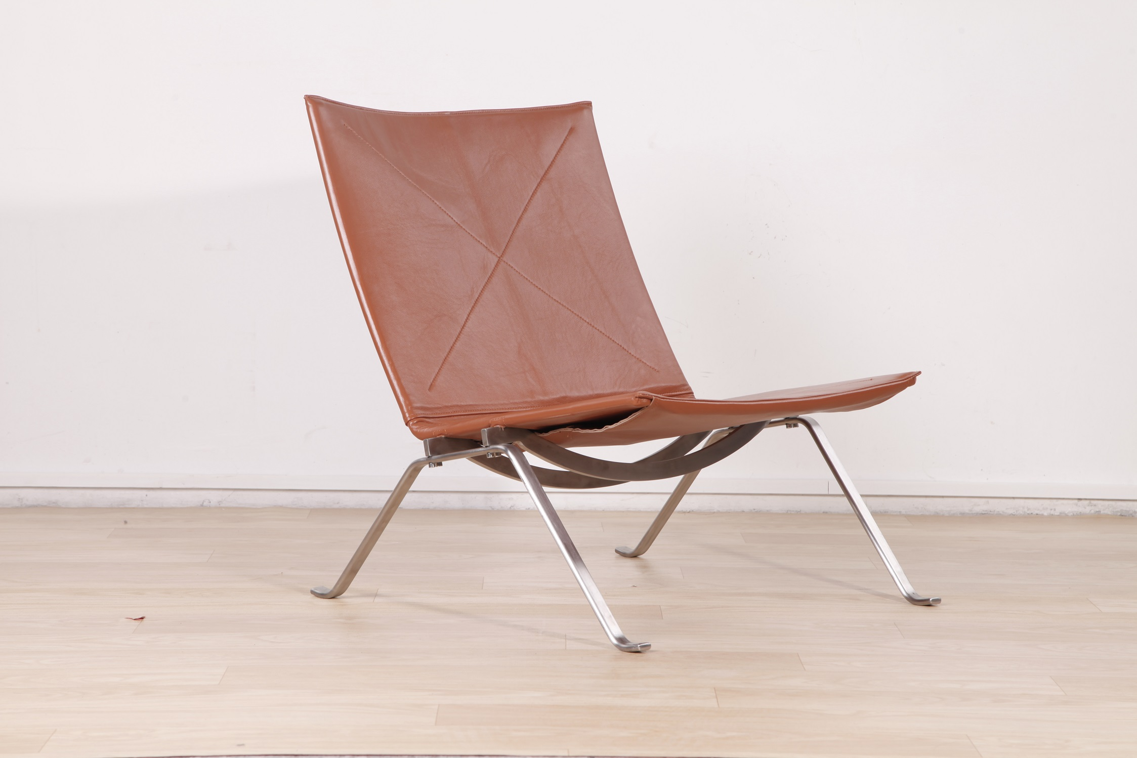 pk22 chair reproduction