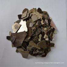 Pure Manganese Flake High Quality for Sale