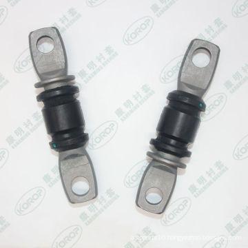 48654-33030 Toyota Avalon Arm Bushing Car Suspension