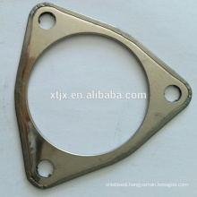 SS304 exhaust seal gasket