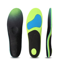 Sneaker Inserts For Flat Feet