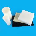 POM Plastic Acetal Sheet 1mm in good price