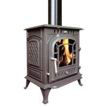 Cast Iron Heater, Home Appliance Stove (FIPA071-H)