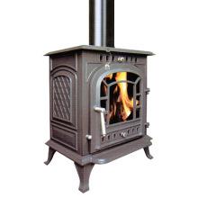 Calentador de hierro fundido, estufa de electrodomésticos (FIPA071-H)