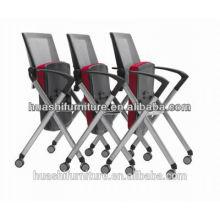 X2-03 heißer Verkauf und hohe Qualität fix Bürostuhl