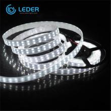 LEDER Colorful Morden LED Strip Light