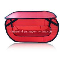 Oxford Fabric Pet Bag, Dog Peoducts