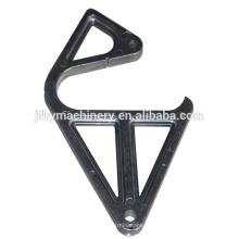 промышленность алюминиевые стальные запасные части литейное производство на заказ литье и ковка