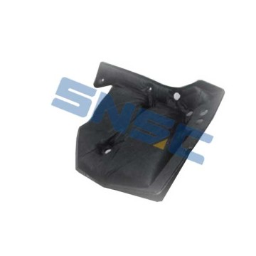 SN01-000805 HEAT INSULATION CUSHION LH-ENGINE CABIN
