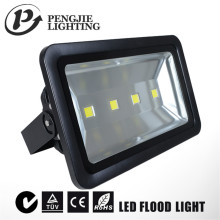 High Power 200W Underground LED Flood Light for Garden