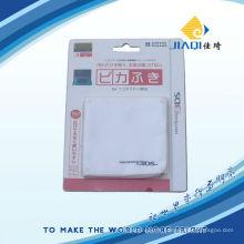 Tissu de nettoyage à grande quantité en provenance du Japon