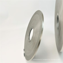 phlogopite mica tape for wrapping fire-resistant cables  electrical insulation high temperature resistant cables