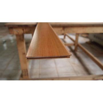 Manufacturer of Red Cedar Ceiling Wood