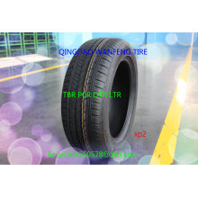 185/65r15hilo Brand PCR Car Tire