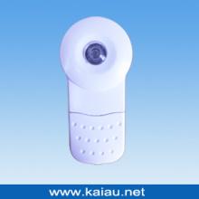 Europe Photocell Light Control Sensor Adaptor (KA-LCS04)