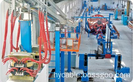 factory pic-equipment