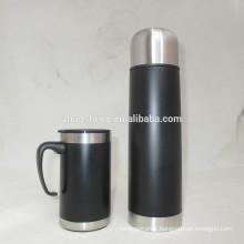 wholesale modern coffee mug set Vacuum flask