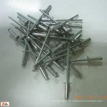 Versiegelter Aluminiumniet / Popniet