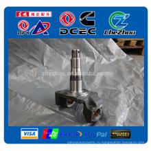 Деталь рулевого механизма Dongfeng / Yutong 30NP-01016 сделано в Шияне для грузовика dongfeng