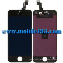 Pantalla LCD para reparar piezas de iPhone 5c