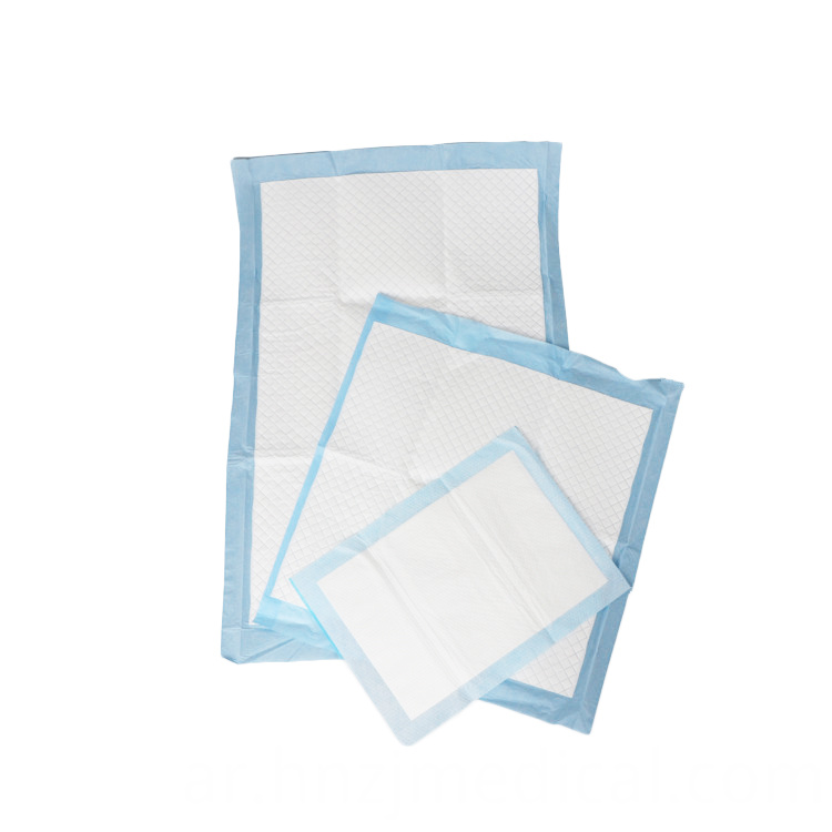 Medical Nursing Pad Disposable