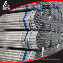 Alibaba China wholesale emt conduit pipes