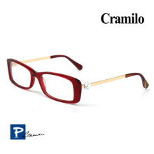 high quality acetate glasses frames (A3014)