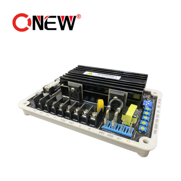 Generator Ea16A Ea16 50/60Hz 3 Phase Diesel Generators AC Automatic Voltage Regulator Circuit Diagram AVR Price List