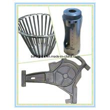 Aluminium-Legierung Druckguss-Produkt