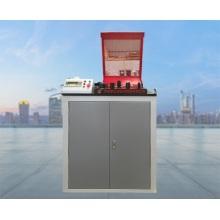 HRB500 Steel Bar Bending Machine