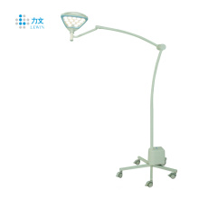 Lampes d'examen chirurgicales à LED