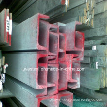 Carbon Steel U Channel Applicated in Hardware Q235