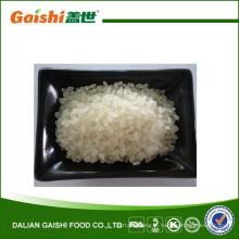 riz à sushi, riz vietnam à grains courts, riz japonica