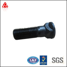 high quality hex machine bolt