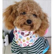 Dog bandana collar