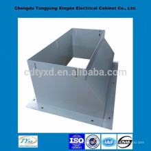 china direct factory top quality iso9001 oem custom sheet metal parts manufacturing