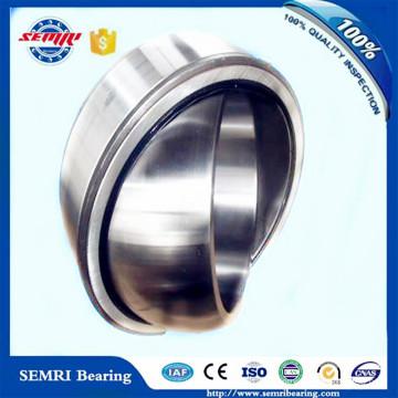 Rolamento de junta de extremidade de alta velocidade de alta precisão (GE10E)