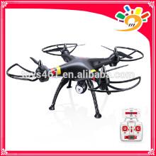 Syma drone quadcopter Syma X8W Explorers wifi control quadcopter rc Quad copter