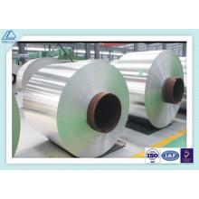Thin Aluminum/Aluminium Coil for Medicine Bottle Caps Packaging Aluminum 8011 H14