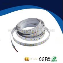 Китай поставщик 5M 2835 светодиодные полосы света IP20 полосы освещения 12V
